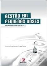 pequenas_doses2