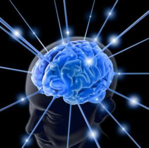 brainsfullpotential