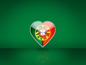 portugal (2)
