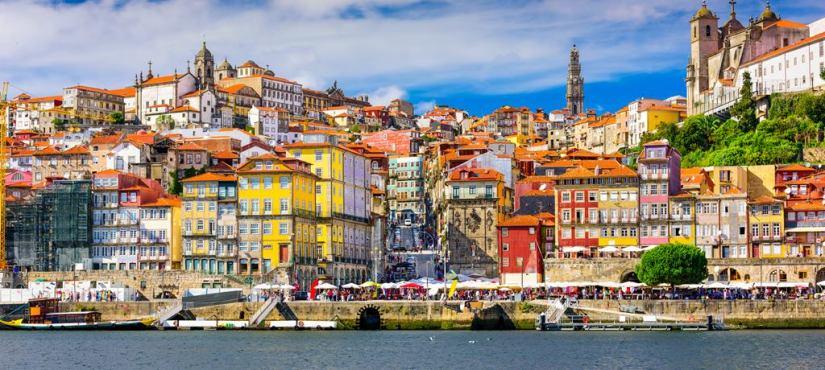 Classic-portugal-1