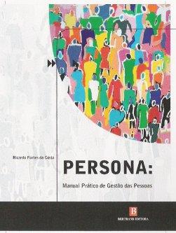 CAPA_PERSONA_FRENTE_red